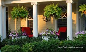 front porch furniture ideas.  front incredible front porch benches outdoor pictures for design and decorating  ideas in furniture