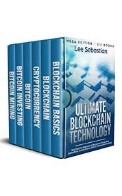 Best books on blockchain & cryptocurrencies. 59 Best Blockchain Books For Beginners Bookauthority