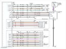 jvc head unit wiring harness diagram worksheet and wiring diagram \u2022 jvc kd-r520 wiring diagram at Jvc Kd R520 Wiring Diagram