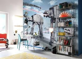 star wars wall full size of wars wall murals star wars wall decals as well as