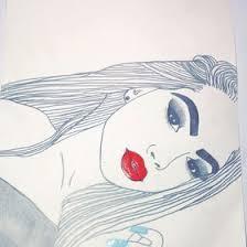 greta mulligan (princessgrecha) - Profile   Pinterest
