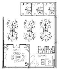 Executive Office Layout Design Unique Sumit Sunmaxauto On Pinterest