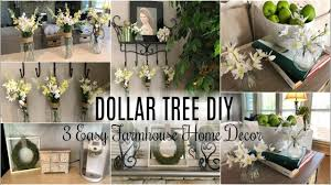 life s s dollar tree diy 3 easy farmhouse decor diy ideas diy loop leading diy craft inspiration database