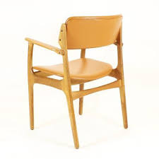 tan leather dining chairs awesome tan leather dining room chairs elegant erik buck set four dining