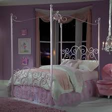 Princess canopy bed you can look hanging princess canopy tent you ...