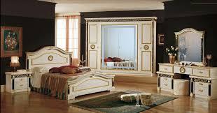 Schlafzimmer Katalog Italienisches Design Elegant Von Italienische