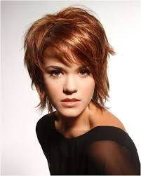 2019 Hairstyles Nice Trend Pixie Haircuts For Thick Hair 2018 2019
