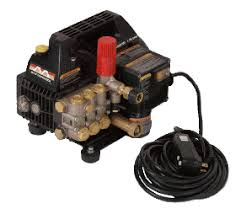 mi t m pressure washer wiring diagram mi database wiring mi t m pressure washer wiring diagram
