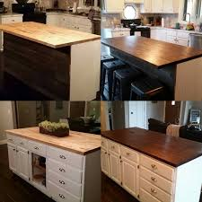 birch butcher block