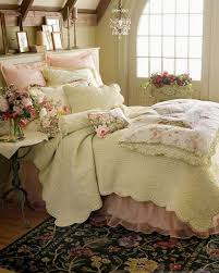 Small Country Bedroom Country Cottage Bedroom Designs French Country Bedroom Colors Red