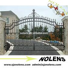 wrought iron home backyard gates for wrought iron sliding gate design used wrought iron door gates door iron gate design wrought iron