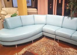 the sofa company life style wide 3 sofa cleaning company the sofa company