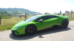 2018 lamborghini pictures. perfect 2018 3 if supercars could compete on the voice it would win in a landslide with 2018 lamborghini pictures