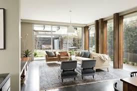 Interior Designer Melbourne New Decoration