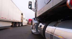 2012 Truck Accidents in the News | Baum Hedlund