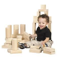 Gợi ý lựa chọn đồ chơi thông minh cho trẻ từ 6 – 8 tuổi | Công ty CP Truyền  thông và Giáo dục Cầu Vồng