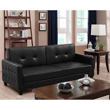 room and board furniture reviews. Awesome Furniture Fabulous Faux Leather Futon For Livingom Decor And Board Sofa Reese Review Sectional Reviews Room With Reviews. E