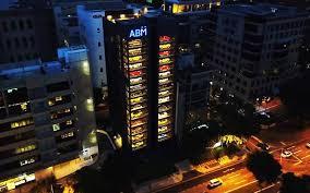Singapore Car Vending Machine Video Custom Singapore Got First Luxury Car Vending Machine Video Investvine