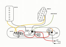 telecaster 4 way switch wiring diagram wiring diagram 4 way switch wiring diagram humbucker telecaster jodebal