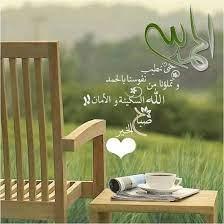 الشروق الحقيقي؛؛؛؛؛ ليس شروق الشمس!!! بل هو شروق القلوب💜 وتصفيتها من  الشوائب،،،،، سامح وطهر ق… | Good morning arabic, Good morning images, Good  morning good night