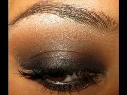 looks for black women s skin