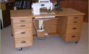 Sewing Machine Cabinets For Quilting Extension Table Bernina qe ... & Sewing Machine Extension Table For Bernina qe Cabinets Quilters Vintage And  Tables. Sewing Machine Cabinets For Bernina Singer Table Vintage Airlift. Adamdwight.com