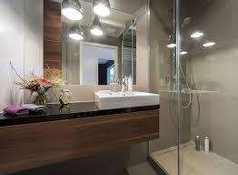 Bathroom Design Gallery Great Lakes Granite Marble Extraordinary Granite Bathroom Designs