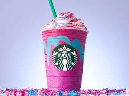 starbucks frap tumblr. Unique Frap Unicorn Frappuccino Starbucks SBUX Starbucks And Frap Tumblr T