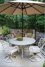 Birmingham Outdoor Furniture Craigslistg Unskny With Birmgham