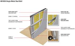 metal framing details. Nice Design Ideas Metal Stud Wall Interior Decorating HD1053 Single  Construction Framing Details Suppliers Calculator Metal Framing Details F
