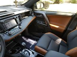 photo of future auto s glendale ca united states black and cinnamon