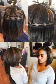 Black Hair Style Pictures 226 best hair does the look images natural 3507 by wearticles.com