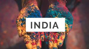 India Shoe Size Conversion Chart Indian Shoe Size Chart Mens Womens Kids Sizes Us Eu