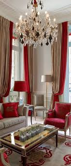 Types Of Curtains For Living Room 17 Best Ideas About Luxury Curtains On Pinterest Curtain