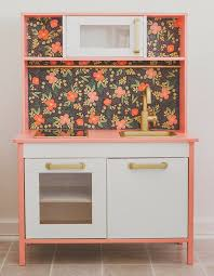 the best ikea kids kitchen s