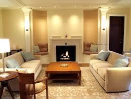 Small Picture Home Interior Design Styles Photo Of worthy Home Interior Design