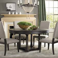 round kitchen table sets for incredible round and chairs set image of kitchen large