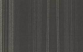 carpet tile pattern. tiles · top ten linear pattern carpets carpet tile i
