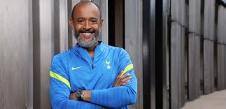 Nuno Espirito Santo Net Worth 2021, Biography, Wiki, Profile, Wife, Salary,  Daughter, Teams Coached, and Career Details