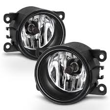 2006 Nissan Titan Fog Light Switch Amazon Com For Nissan Pathfinder Titan Nv1500 3500 Black