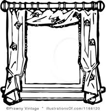 window clipart black and white. Modren Clipart Window Clipart Black And White On