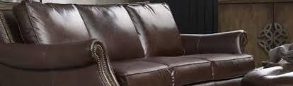 bradington young sofa