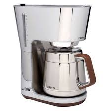 cool looking coffee makers. Unique Makers Top Ten Coffee Makers Drinker  Best With Cool Looking Coffee Makers O