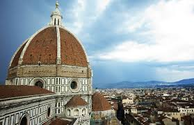 famous architectural buildings around the world. Simple World Florence Cathedral Is A World Heritage Site And One Of Important Tourist  Attractions In The City Italy The Official Name Vast Gothic  And Famous Architectural Buildings Around World L
