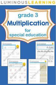 Mean Median Mode And Range Worksheets Kid Pinterest Math 8th Grade ...
