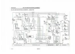 john deere gt235 wiring diagram wiring images john deere gt235 wiring diagram john deere x360 wiring
