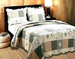 kenneth cole reaction home collection reaction home urban bloom bedding collection