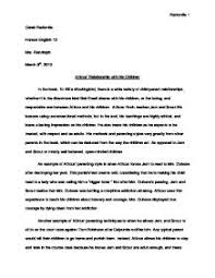 how to kill a mockingbird essay to kill a mockingbird essay topics mr sheehy s english