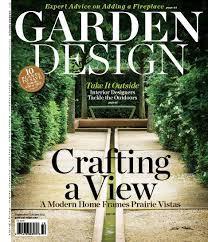 Small Picture Garden Design Garden Design with Garden Planner software for