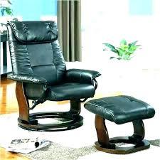 elegant swivel glider rocker with ottoman photographs swivel glider leather glider rocking chair leather glider rocker